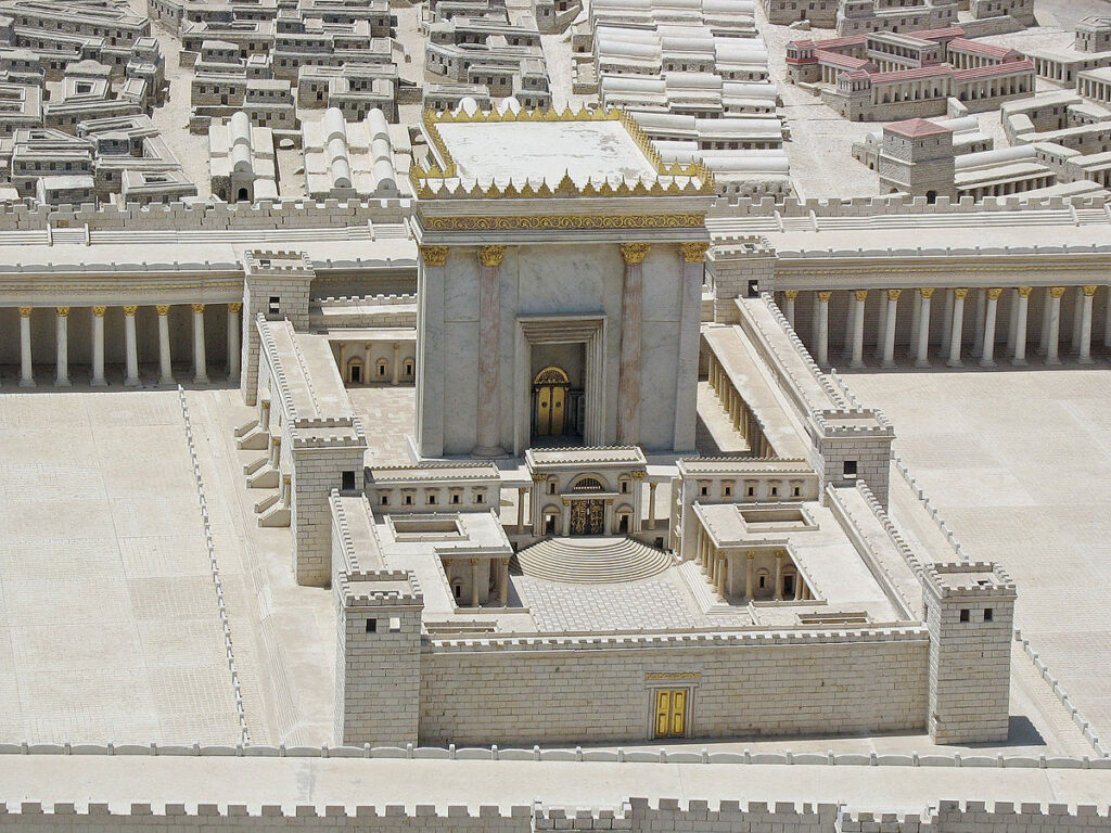 JUDAISM RELIGION, Is 2nd oldest Religion in the world,