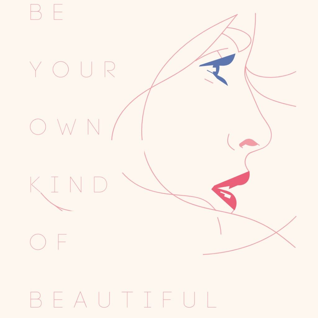 what are beauty standard, beauty standards, beauty standards around the world, beauty standards in india, beauty standards in America, beauty standards for women,